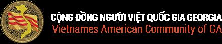 Cộng Đồng Người Việt Quốc Gia Georgia